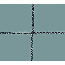 Apsauginis tinklas M. Huck 1,5mm / 20mm