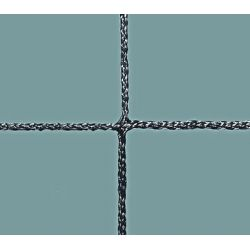 Apsauginis tinklas M. Huck 1,8mm / 30mm