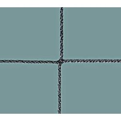 Apsauginis tinklas M. Huck 1,5mm / 50mm