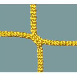Apsauginis tinklas M. Huck 4mm / 100mm