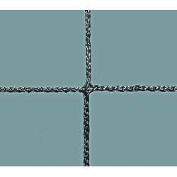 PAPLŪDIMIO TINKLINIO TRENIRUOČIŲ TINKLAS MANFRED HUCK 2 mm 9,5  X 1 m