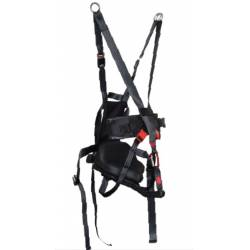 SPORTSART LIFTING HARNESS FOR ICARE