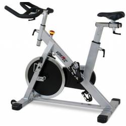 SPINNING BIKE KENNY JOYCE VORTEC 790B