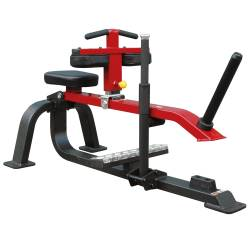 SEATED CALF RAISE IMPULSE SL7017