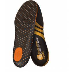 COURT INSOLE