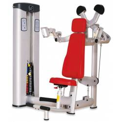 PROFESSIONAL SHOULDER PRESS TRAINER BODY STRONG