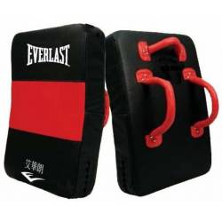 EVERLAST PRIME MAKIVARA
