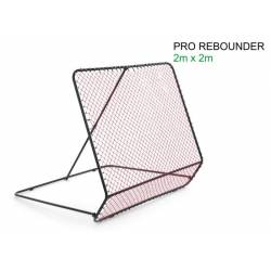 QUICKPLAY SPOT ELITE REBOUNDER 183 x 244 cm