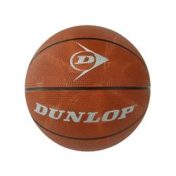 DUNLOP ORANGE BASKETBOLA BUMBA