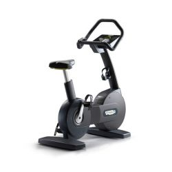 VELOTRENAŽIERIS TECHNOGYM BIKE FORMA