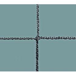 MANFRED HUCK TINKLINIO TRENIRUOČIŲ TINKLAS 2 MM 9,5  X 1 M