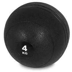 HASTINGS MEDICINE SLAM BALL 4-12KG