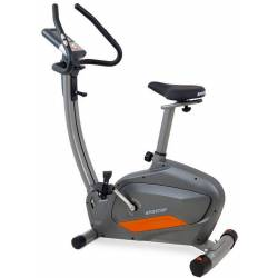 EXERCISE BIKE SPORTOP B790