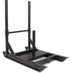 PUSH PULL SLED POWERMARK PM241