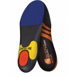 ACTIVE PERFORMANCE INSOLE
