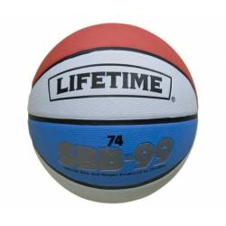 BASKETBOLA BUMBA LIFETIME