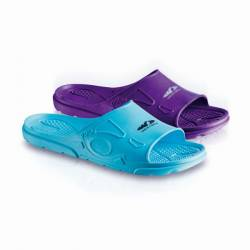WOMEN BEACH SHOES FASHY WESTBAY
