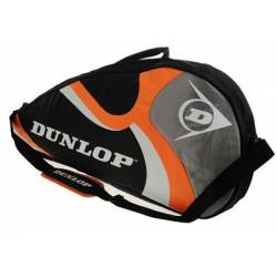 DUNLOP AEROGEL 4D 3 RACKET THERMO BAG