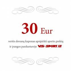 10 EUR GIFT VOUCHER
