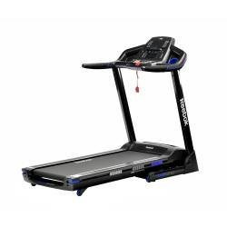 TREADMILL REEBOK ONE SERIES GT-50