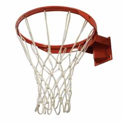 VS-COURT BR-180 BASKETBOLA GROZS
