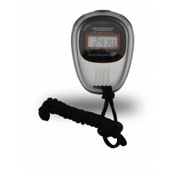 HRONOMETRS RUCANOR STOPWATCH 11