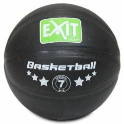 BASKETBOLA BUMBA EVERLAST TEAM