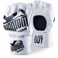 "MMA CIMDI PHANTOM ATHLETICS ""BLACKOUT"""