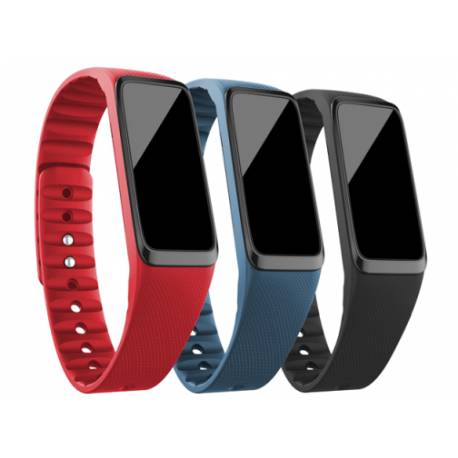 ACTIVITY TRACKER STRIIV FUSION