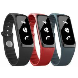 ACTIVITY TRACKER STRIIV FUSION BIO