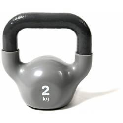 REEBOK SVARU BUMBA 2.5 kg