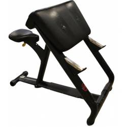 ARM CURL BENCH VS-FITNESS H-040A