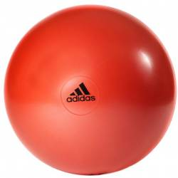 ADIDAS GYM BALL - 65 or 75 cm