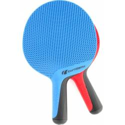 OUTDOOR TABLE TENNIS BAT CORNILLEAU SOFTBAT