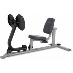 LEG PRESS ACCESSORY FOR BODYCRAFT ELITE MULTI STATION
