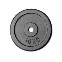 SVARU DISKI MIGHTY 2 x 1.25-25 kg