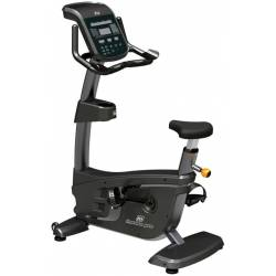 EXERCISE BIKE IMPULSE ENCORE