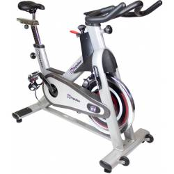 SPINNING BIKE IMPULSE PS300