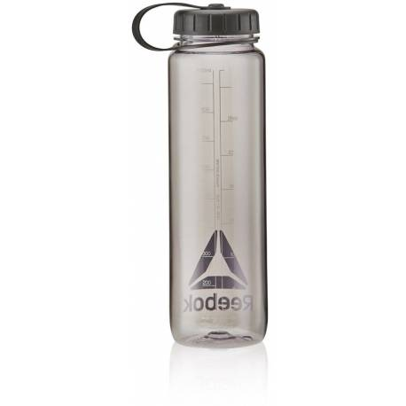 WATER BOTTLE REEBOK 1800 ml