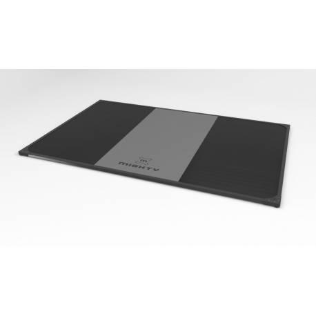 MIGHTY STANDARD WEIGHTLIFTING PLATFORM 308 x 208 cm