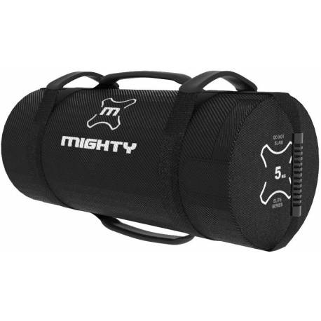 MIGHTY ELITE SERIES FITNESA SOMA AR ROKTURI 5-25 KG