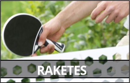 Raketes